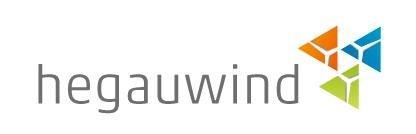 """Stellungnahme der IG Hegauwind zum sogenannten """"Faktencheck"""""""